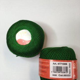 Anchor Freccia N. 06 322