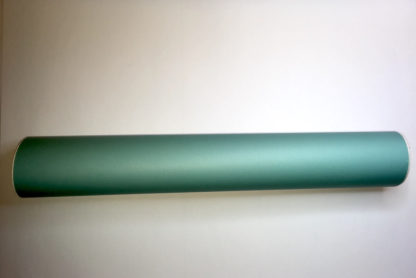 Klebefolie 1 m x 33cm  türkis
