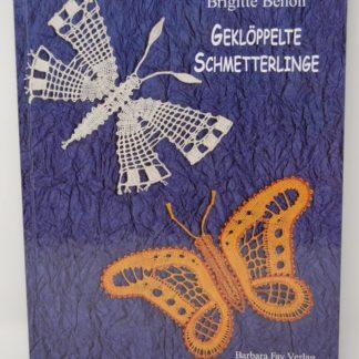 Geklöppelte Schmetterlinge, Bellon