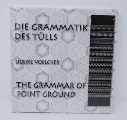 Gramatik Tüll