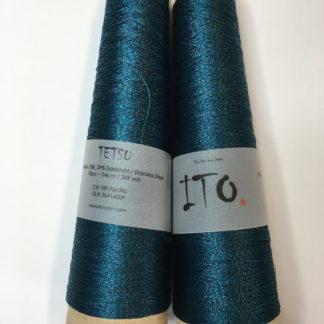 ITO Tetsu  15 g - 246 m 189 Pacific