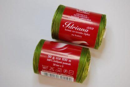 Idriana  50/3 0022