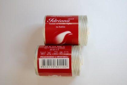 Idriana  50/3 0036