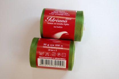 Idriana  50/3 0386