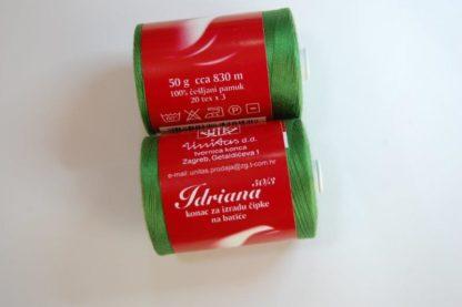Idriana  50/3 0407