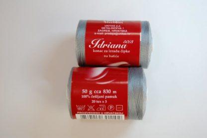 Idriana  50/3 0512