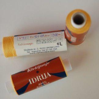 Idrija 50 02