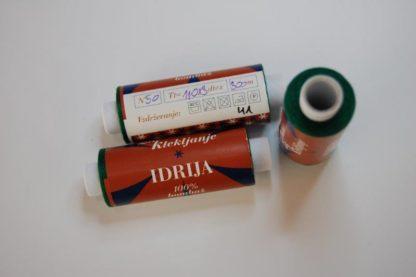 Idrija 50 41