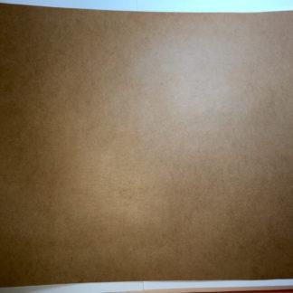 Klöppelpappe 1 Bogen 0,3 mm