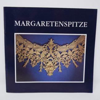 Margaretenspitze Museumskatalog