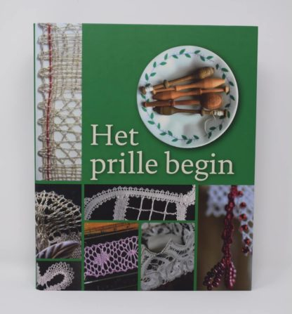 Prille Begin