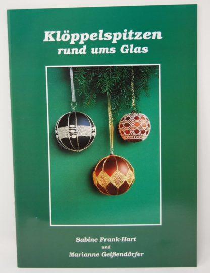 Frank-Hart: rund ums Glas