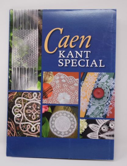 Special Kant Caen