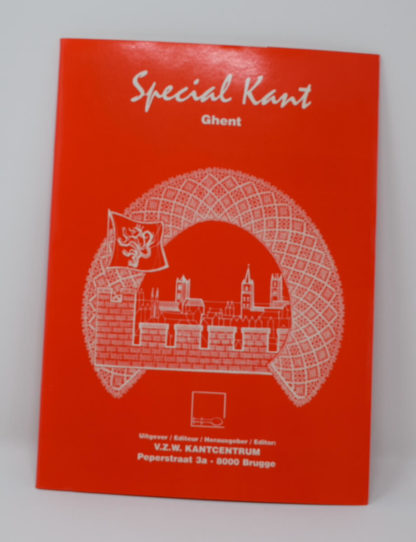 Special Kant Ghent