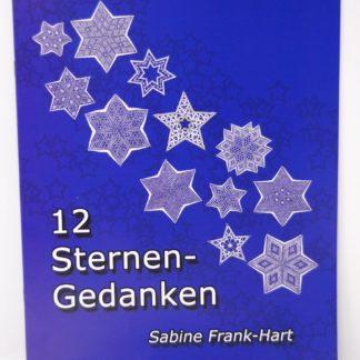 Frank-Hart: Sternengedanken