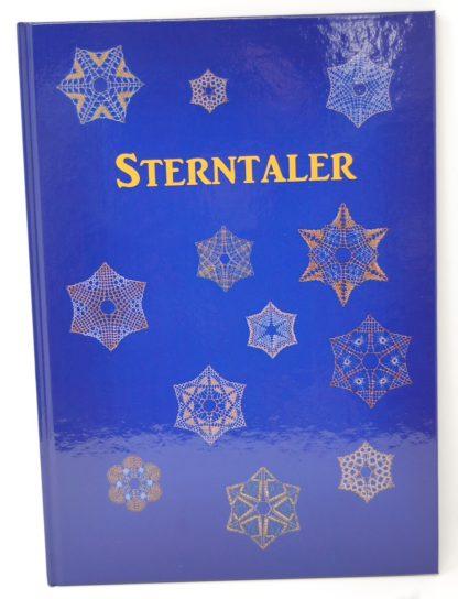 Vollmer: Sterntaler