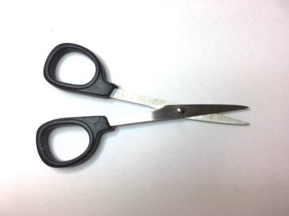 Stickschere 10 cm