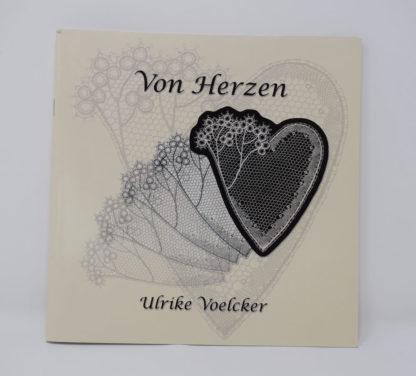 Von Herzen, Ulrike Voelcker