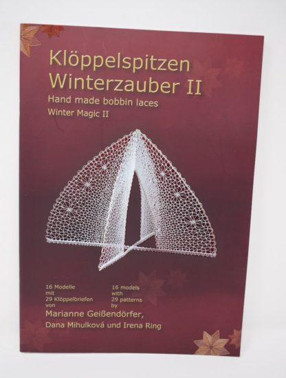 Winterzauber II